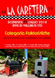 folkloristiche-2018