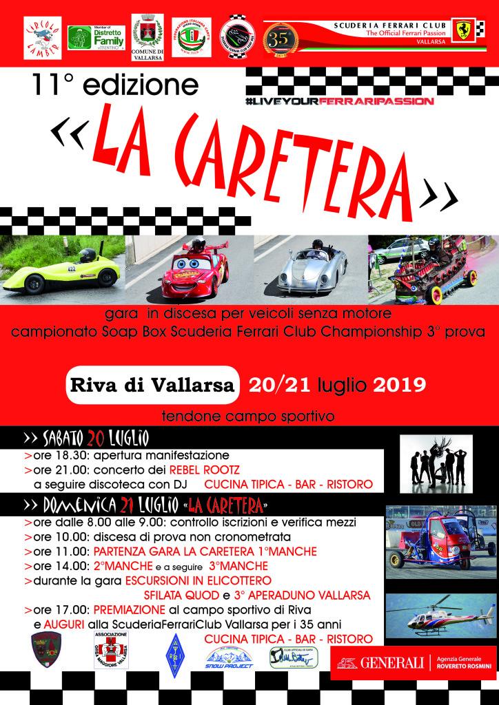 volantino-caretera-2019